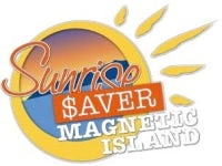 The Sunrise Saver promotion